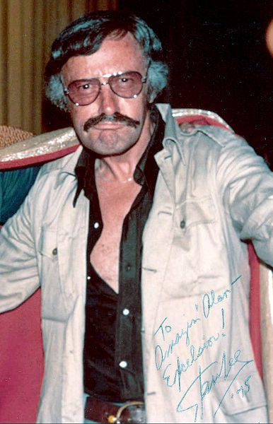 386px-Stan_Lee_1973-copie-1.jpg