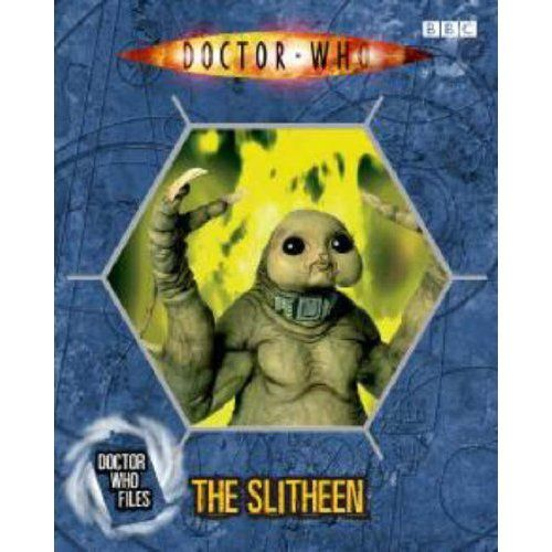Doctor-Who-Files--2--The-Slitheen.jpg