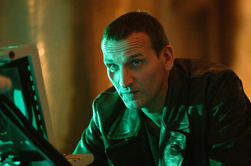 doctor-who-chris-eccleston4.jpg