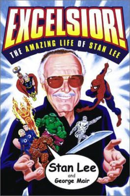 excelsior_the_amazing_life_of_stan_lee_paperback_large.jpg