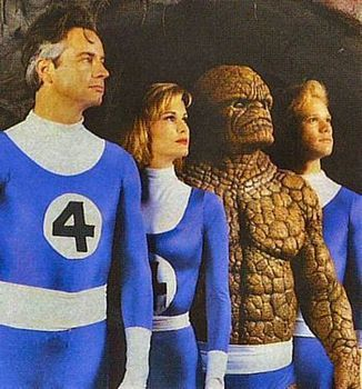 fantasticfour94_group.jpg