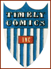 timely-logo.png