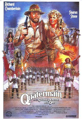 12977__x400_allan_quatermain_and_lost_city_of_gold_poster_0.jpg