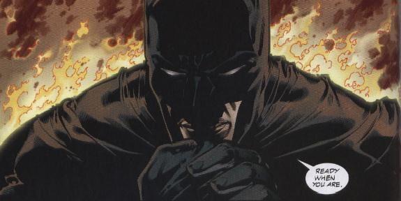 1555546-batman_super.jpg