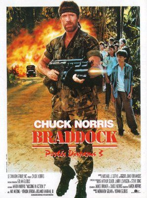 4076__x400_braddock_missing_in_action_3_poster_02.jpg