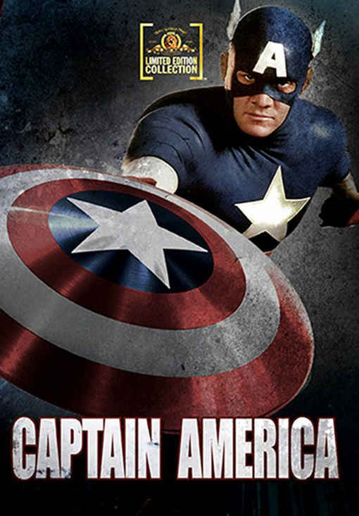 Captain-America-DVD.jpg