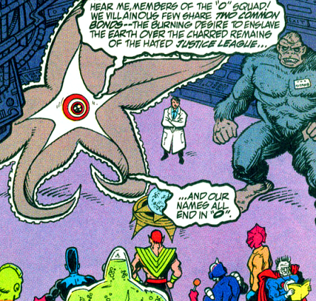 Starro_Attack_of_the_O_Squad_001.png