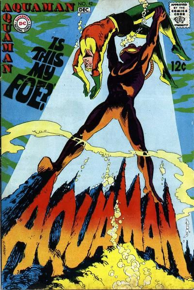 aquaman-cover.jpg