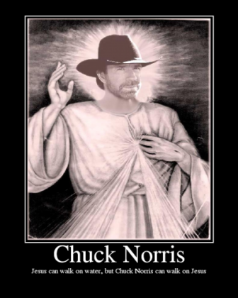 chuck-norris-7.png