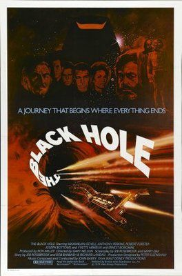 The-Black-Hole--1979--picture-MOV_176b43f1_b.jpg