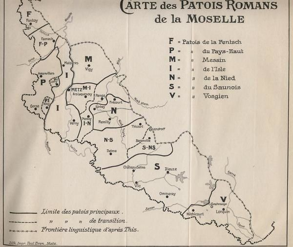 cartemoselle-copie-1.jpg