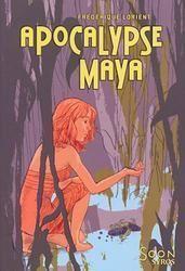 apocalypse-maya-frederique-lorient-L-1.jpeg