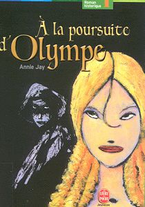 poursuite_olympe-copie-1.jpg