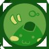 Badge-onigiri5