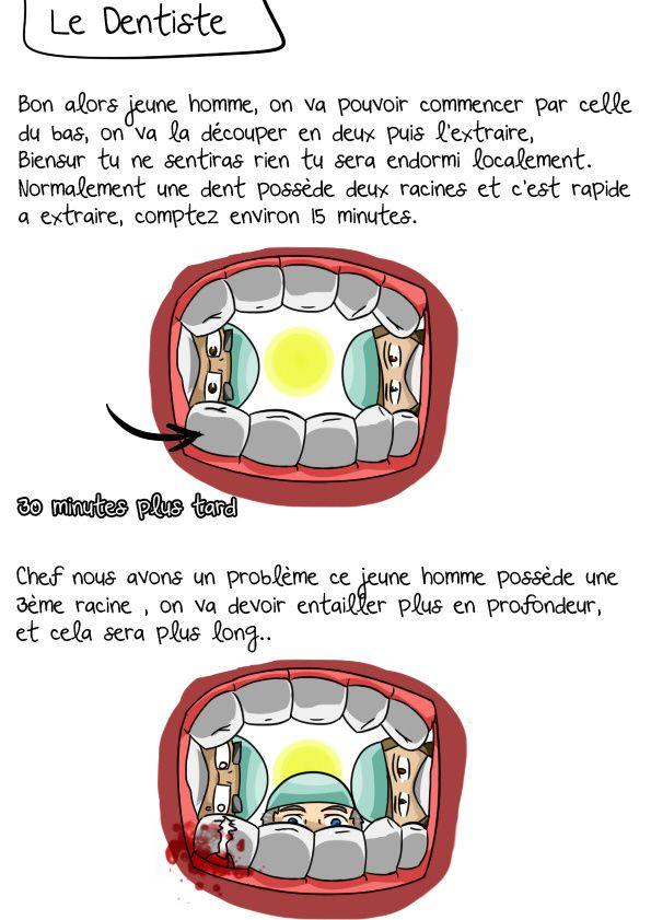 DentisteA