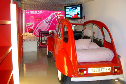hotels-insolites-europe-08.jpg