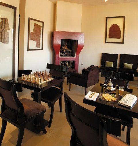 Cafe-du-Livre-Marrakech-02.jpg