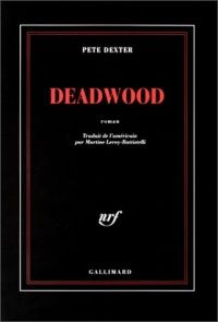 deadwood-02.jpg