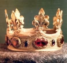 COURONNE-ROYALE.jpg
