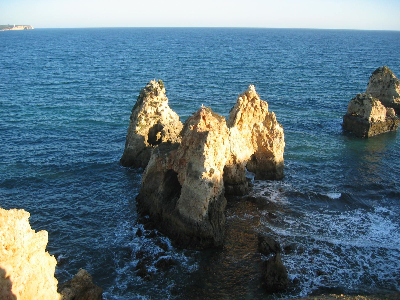 2009 - Portugal - 4