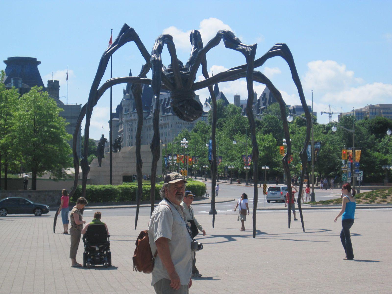 2012 - Quebec - 1