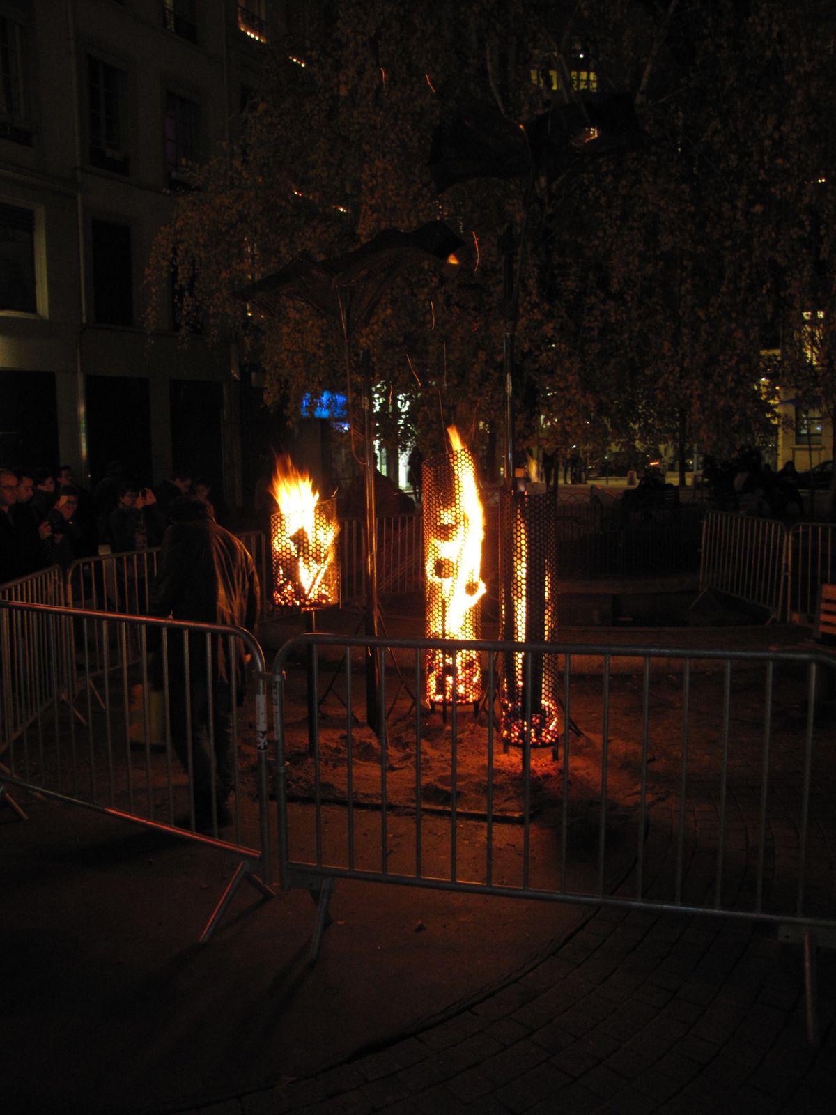 2011 - Les-Lumières-Lyon