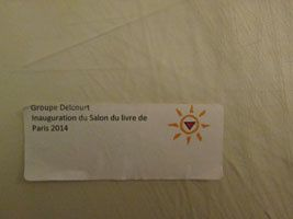 salon-livre-delcourt-2014