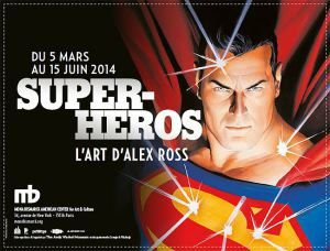 super-heros-alex-ross