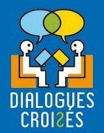 dialogue-croise.jpg