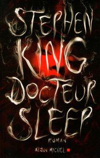 docteur-sleep-stephen-king.jpg