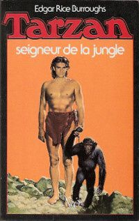 edgar-rice-burroughs-tarzan-seigneur-de-la-jungle.jpg
