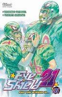 eyeshield-21-tome-31.jpg