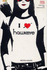 hawkeye2-aja-fraction.jpg