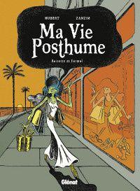 ma-vie-posthume-t2.jpg
