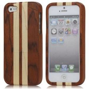 coque-bois-iphone5-face