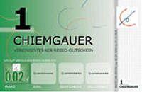 Chiemgauer.jpg