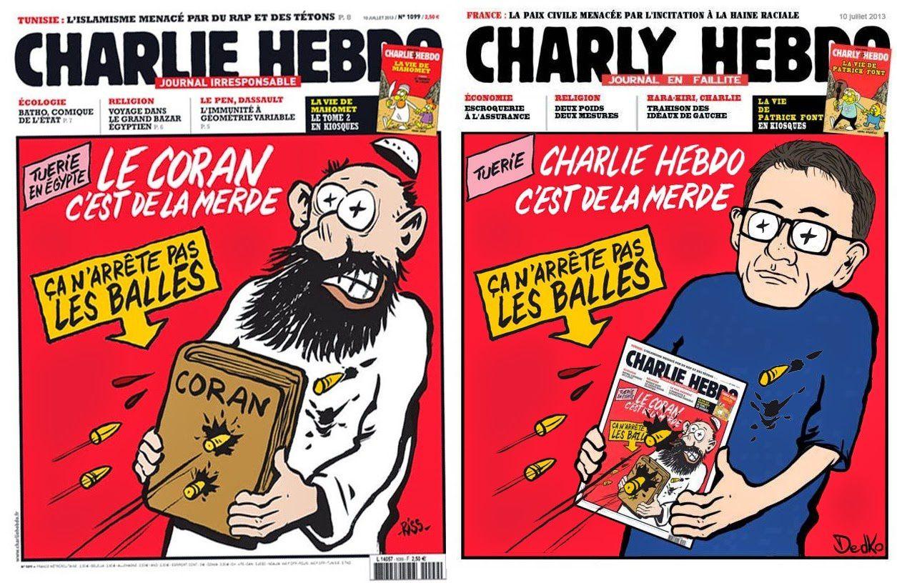 Coran-Charlie-Dedko.jpg