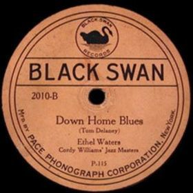 ethel-waters-down-home-blues-oh-daddy-single-.jpg