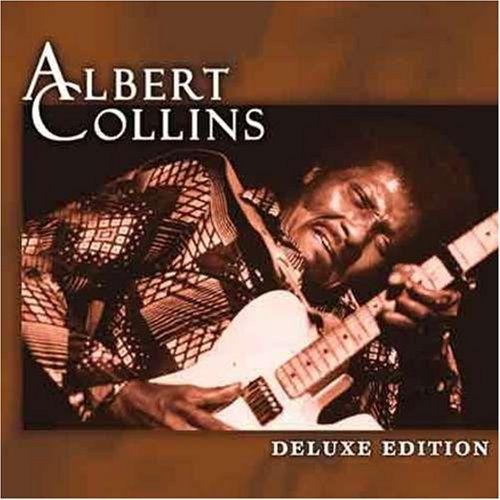 Albert-Collins---Deluxe-Edition-1997.jpg