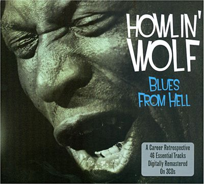 Howlin-.jpg