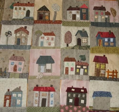 patchwork_maison_patchetfantaisies