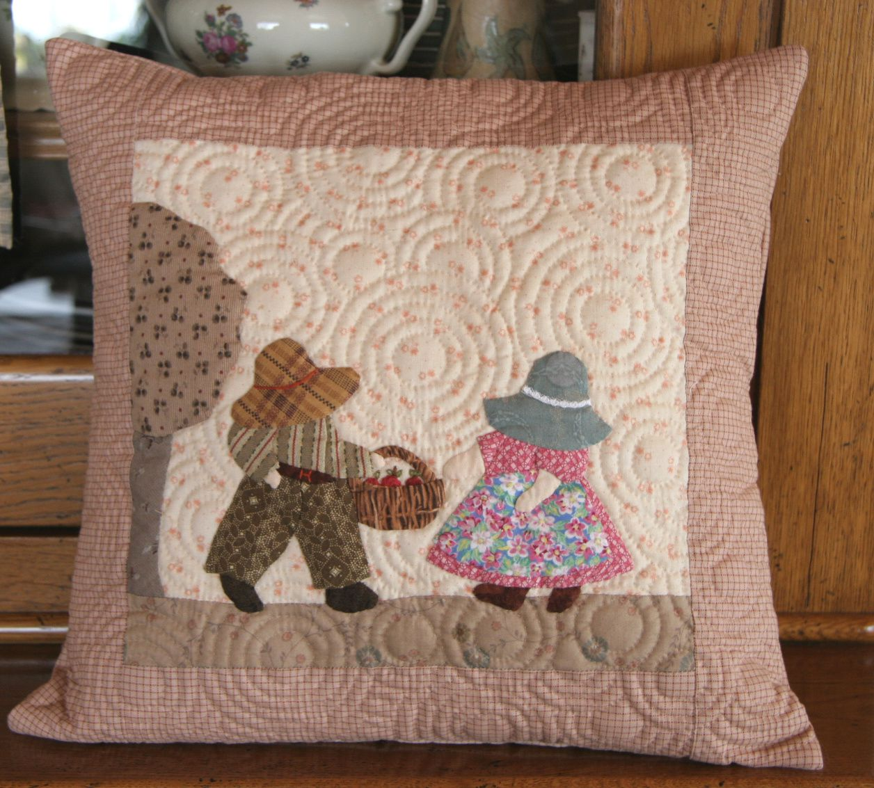 ssin_sunbonnet_patchwork_patchetfantaisies