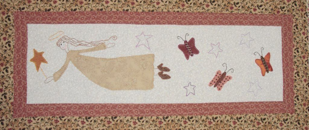 an angels story_country_quilt_couture_