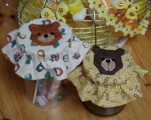 ours_miel_patchwork