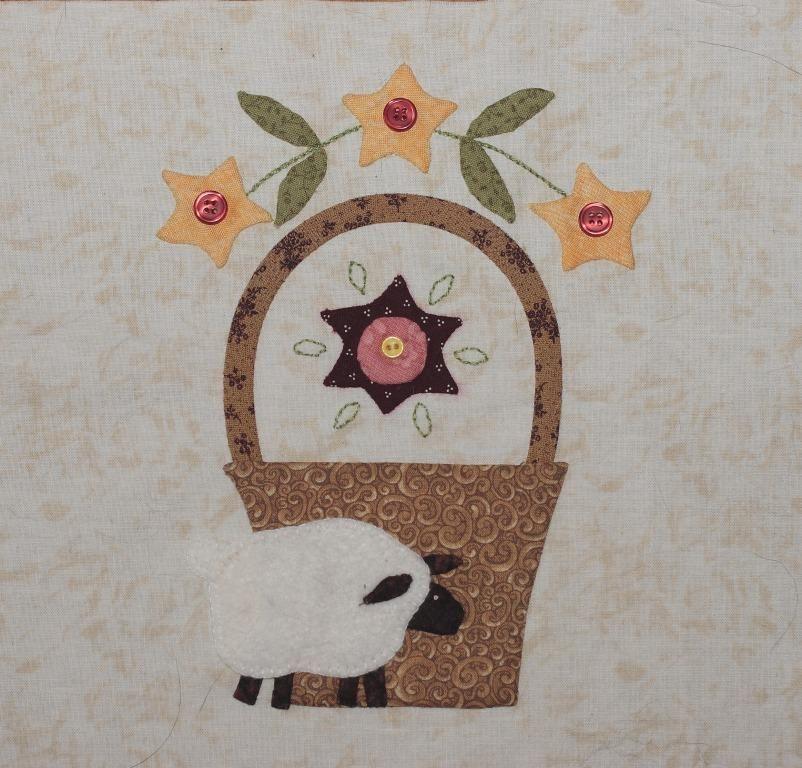 Bunny Hills_patchwork_bom