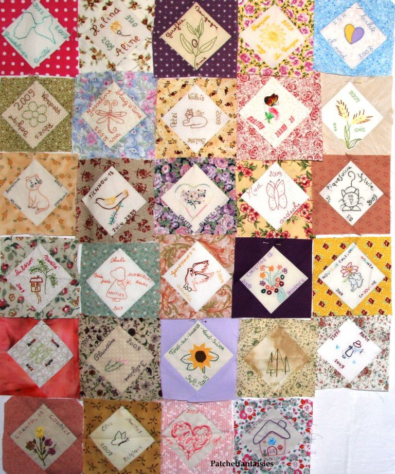 siggy_couture_quilt