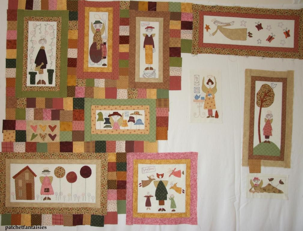 couture_an angels story_patchetfantaisies_quilt_