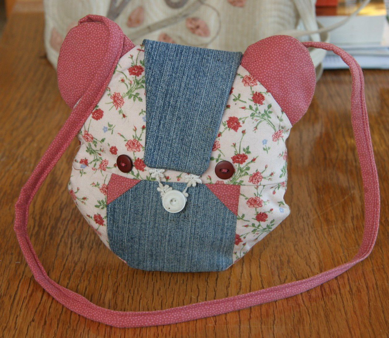 sac_ours_patchwork_quilt_couture