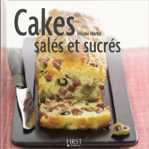 Cakes-copie-2.jpg