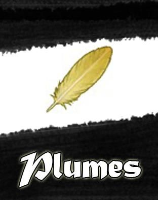 plume-copie-1.jpg